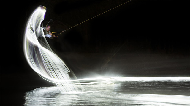 Light Painting with a Wakeboard: wake-4.jpg