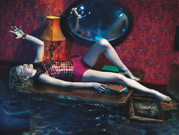 Sleep No More by Mert & Marcus: w-fashiontography-3.jpg