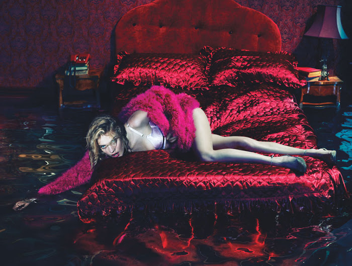 Sleep No More by Mert & Marcus: w-fashiontography-5.jpg