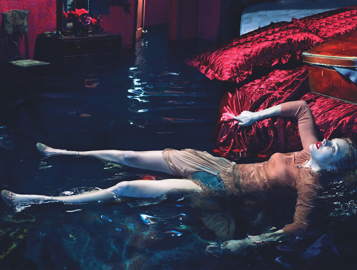 Sleep No More by Mert & Marcus: w-fashiontography-6.jpg