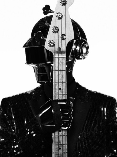Daft Punk X Hedi Slimane for Saint Laurent: SAINT-LAURENT-DAFT_2536787a.jpg