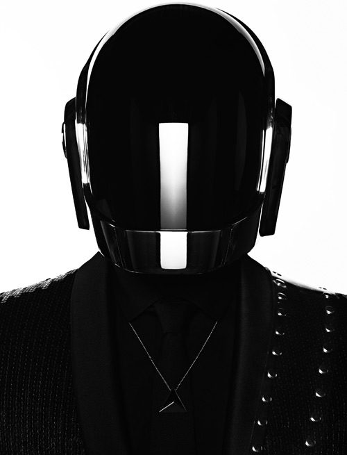 Daft Punk X Hedi Slimane for Saint Laurent: daft-punk-2_2536761a.jpg