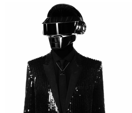 Daft Punk X Hedi Slimane for Saint Laurent: daft19.jpg