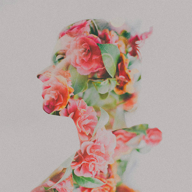 Multiple Exposure Portraits by Sarah K. Byrne: double-1.jpg