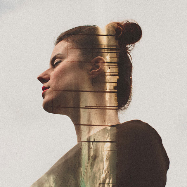 Multiple Exposure Portraits by Sarah K. Byrne: double-6.jpg