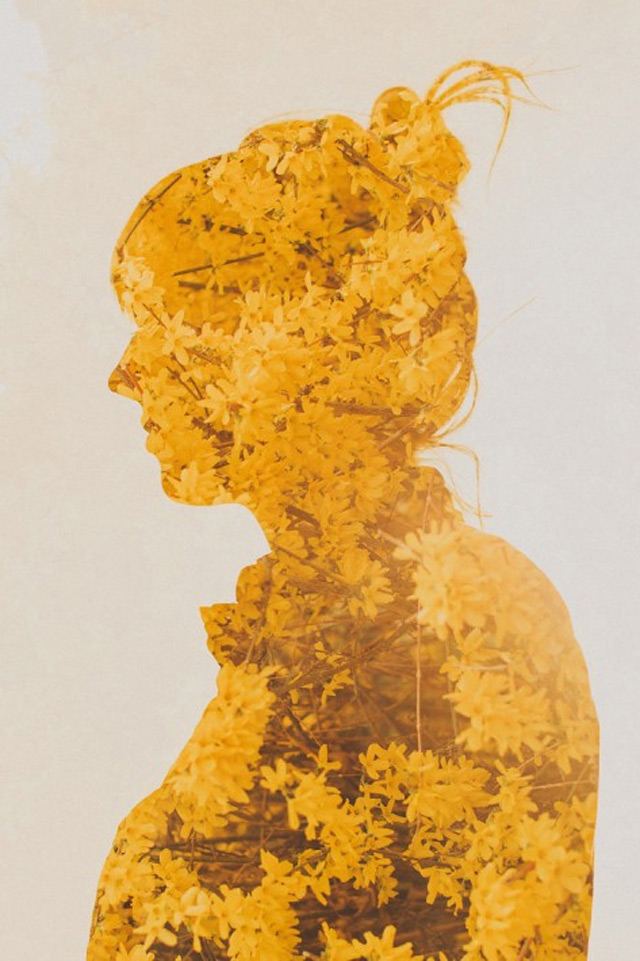 Multiple Exposure Portraits by Sarah K. Byrne: double-8.jpg