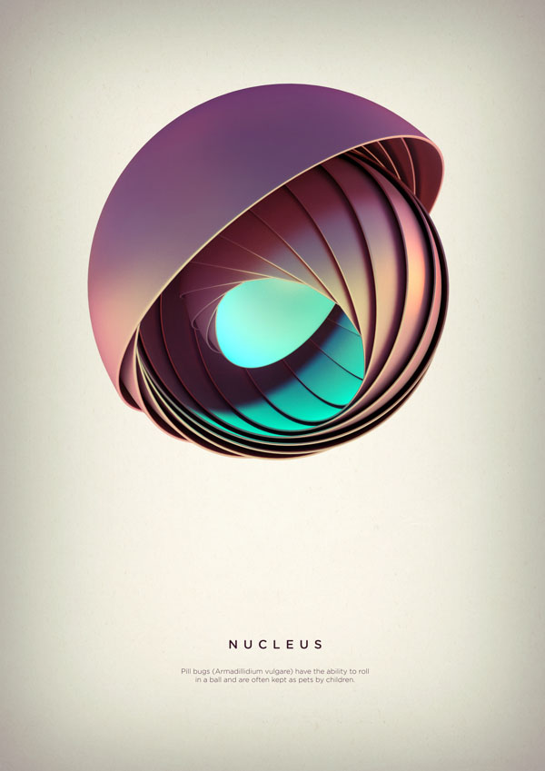 Revolved Forms by Crtomir Just: 01-Nucleus-Digital-Art-by-Črtomir-Just-53546.jpg