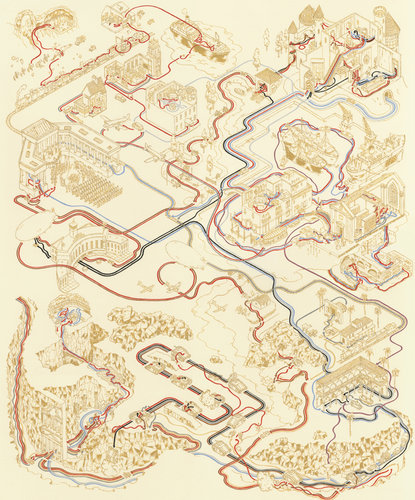 Star Wars Maps by Andrew DeGraff: 1671595-slide-0-indylastcrusadelayer.jpg