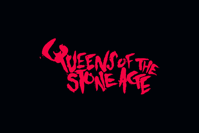 "Boneface for Queens of the Stone Age ""...Like Clockwork"": queens-of-the-stone-age-boneface-2.png"