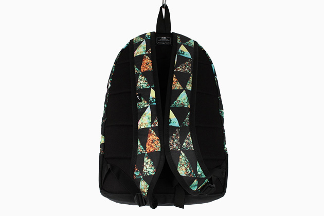 Neck Face x Nike SB Capsule Collection: nike-sb-x-neck-face-piedmont-backpack-02.jpg