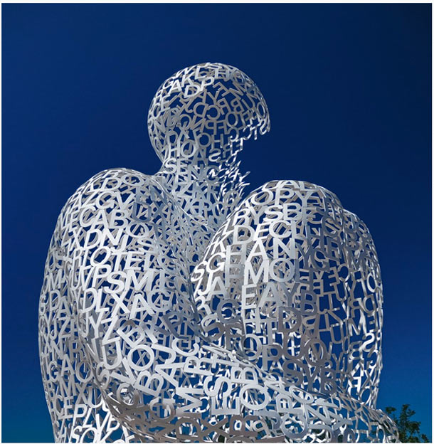 The Public Art of Jaume Plensa: Screen-shot-2013-04-23-at-2.06.42-PM.jpg