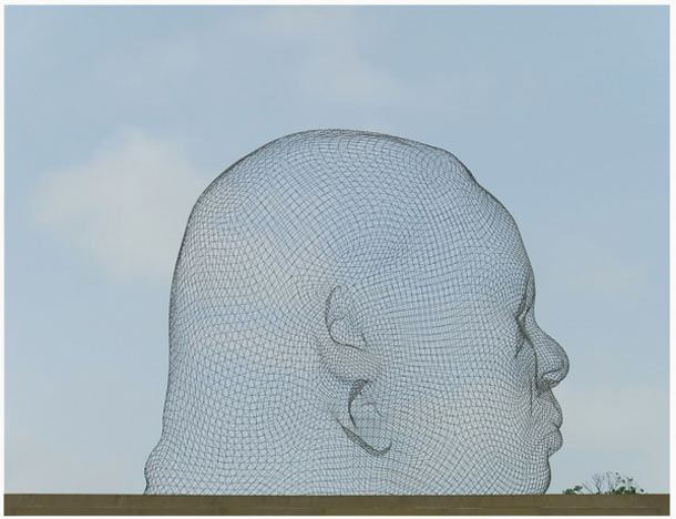 The Public Art of Jaume Plensa: Screen-shot-2013-04-23-at-2.06.50-PM.jpg