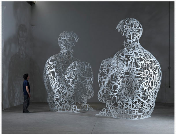 The Public Art of Jaume Plensa: Screen-shot-2013-04-23-at-2.07.35-PM.jpg