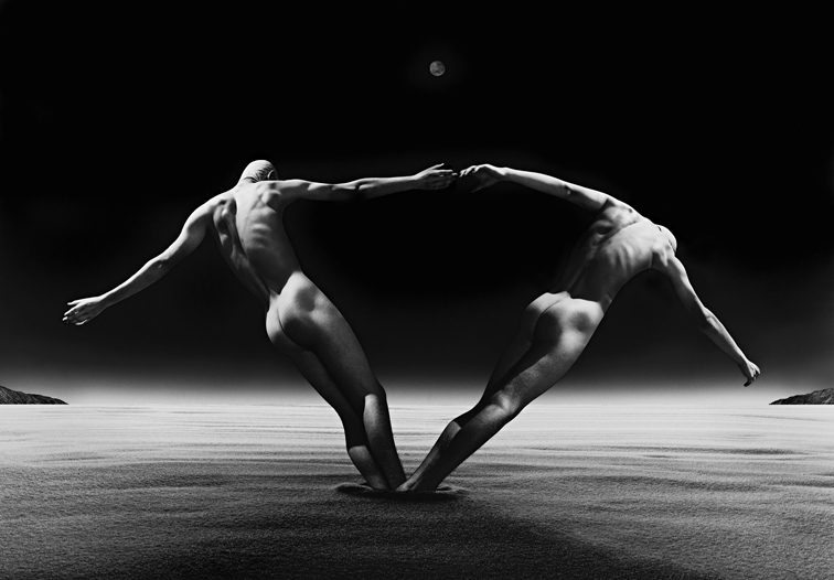 The Photographs of Misha Gordin: Fallen1.JPG