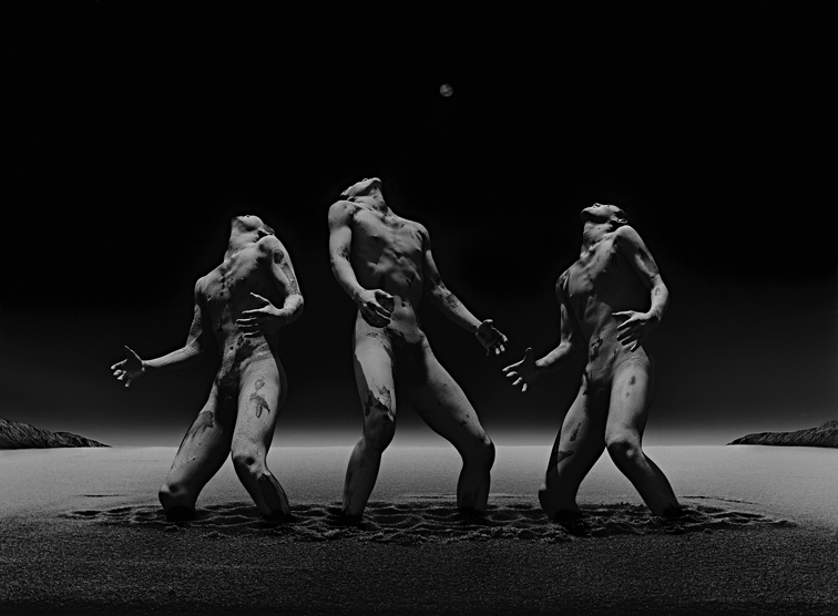The Photographs of Misha Gordin: Fallen2.JPG