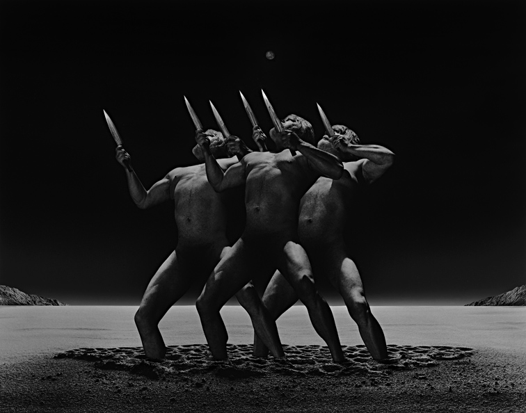 The Photographs of Misha Gordin: Fallen6.JPG