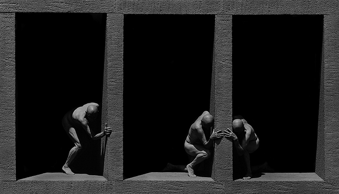 The Photographs of Misha Gordin: Sheptun1.JPG