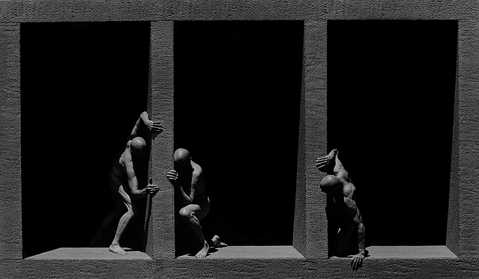The Photographs of Misha Gordin: Sheptun2.JPG
