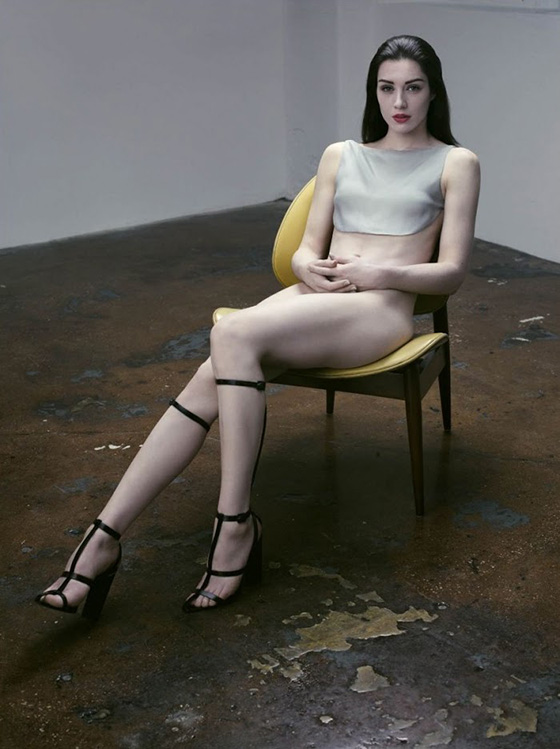 Stoya by Sean & Seng: POP-Fashiontography-03.jpg