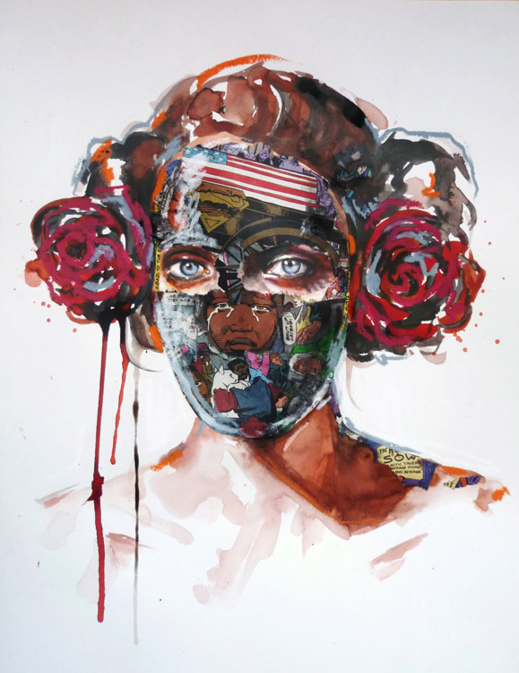 Illustrations by Sandra Chevrier: 004 (2).jpg