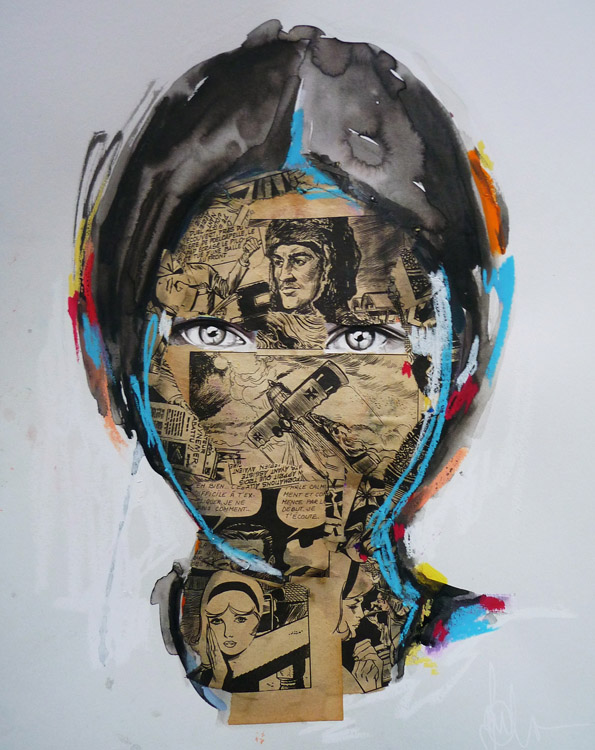 Illustrations by Sandra Chevrier: 009.jpg