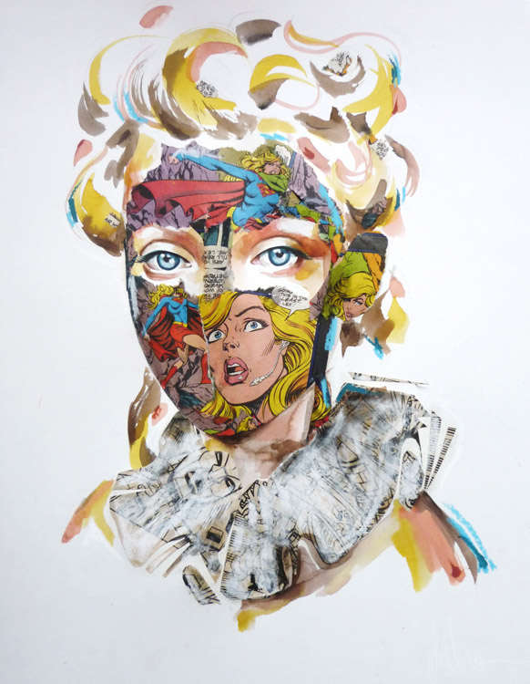 Illustrations by Sandra Chevrier: 012.jpg