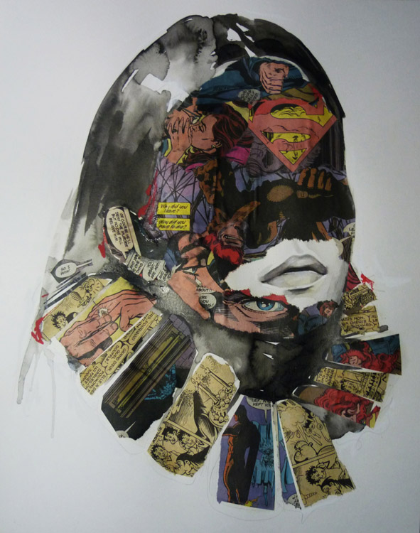 Illustrations by Sandra Chevrier: 020.jpg