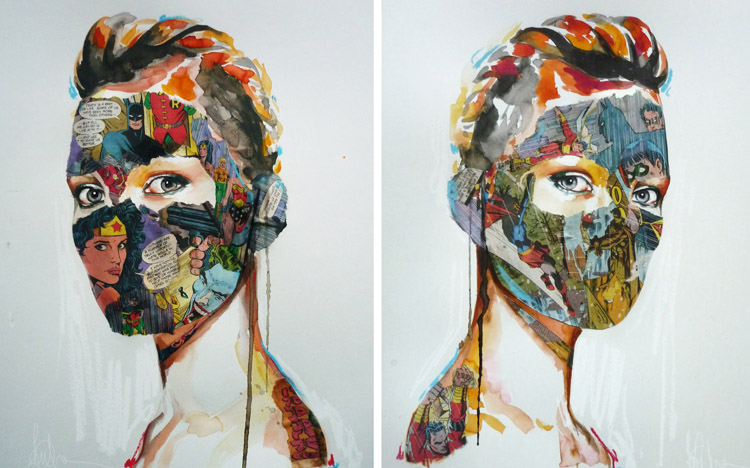 Illustrations by Sandra Chevrier: Untitled-2.jpg