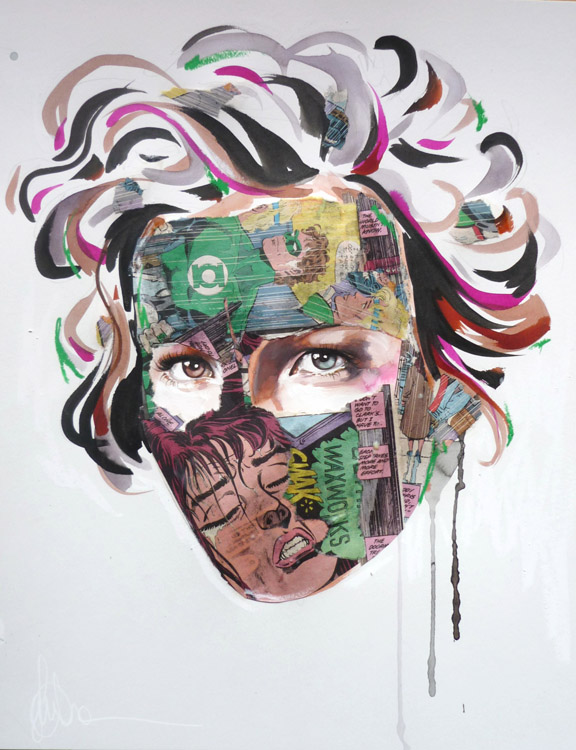 Illustrations by Sandra Chevrier: f.jpg