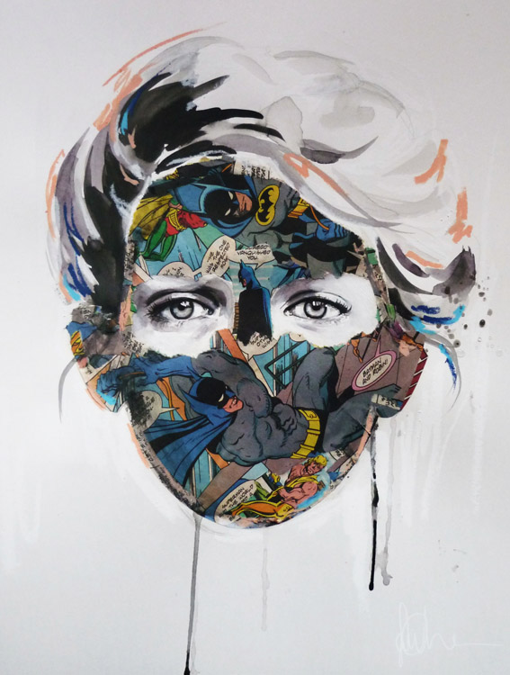 Illustrations by Sandra Chevrier: h.jpg