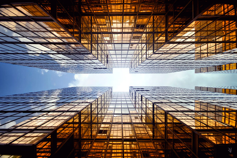 """Vertical Horizon,"" photographs by Romain Jacquet-Lagreze: verticalLandscapes02.jpg"