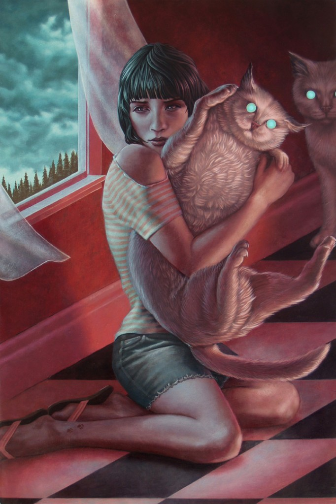 Illustrations by Casey Weldon: Casey-Weldon_web10-682x1024.jpg