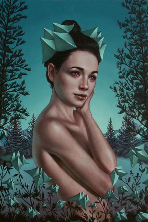 Illustrations by Casey Weldon: Casey-Weldon_web13.jpg