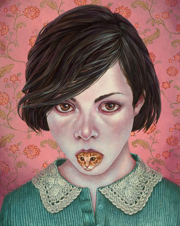 Illustrations by Casey Weldon: Casey-Weldon_web16.jpg