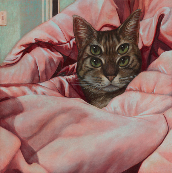 Illustrations by Casey Weldon: Casey-Weldon_web19.jpg