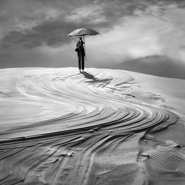 Surreal Photo-manipulations by Dariusz Klimczak: 9b7fa27d03d7f060f1e2815b77327d64.JPG