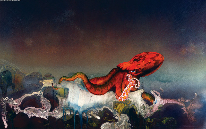 Roger Dean's Science Fiction Landscapes: Roger-Dean.jpg