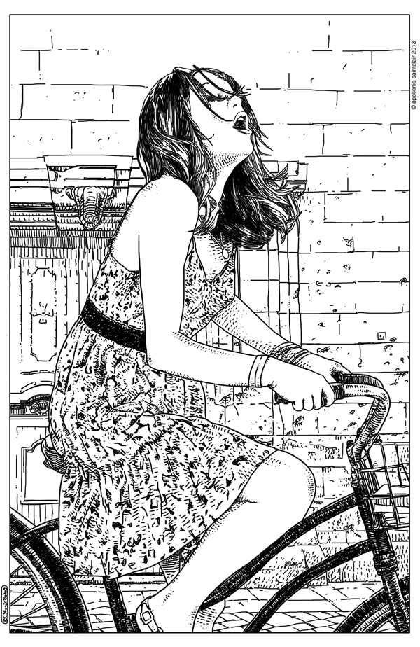 The Kinky Ink of Apollonia Saintclair: appollonia8.png