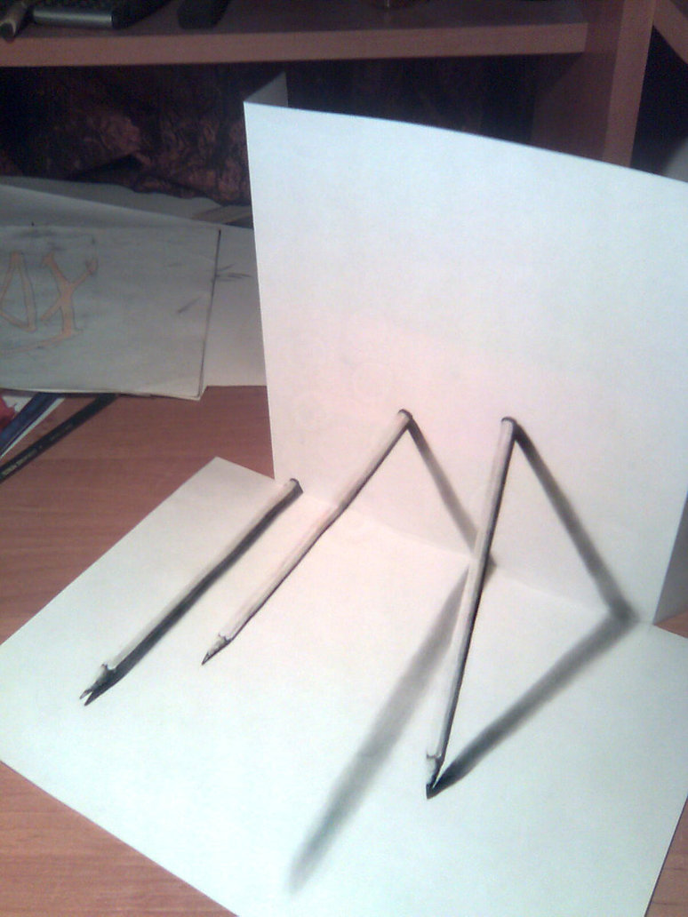 3D Drawings by Muhammad Ejleh: 3d_no5_by_jokershadow666-d4zydvr.jpg
