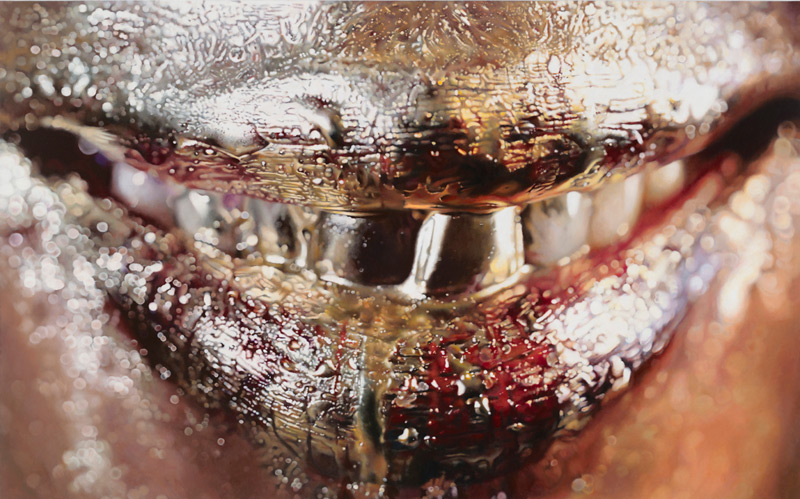 New Work from Marilyn Minter: Marilyn-Minter_web11.jpg