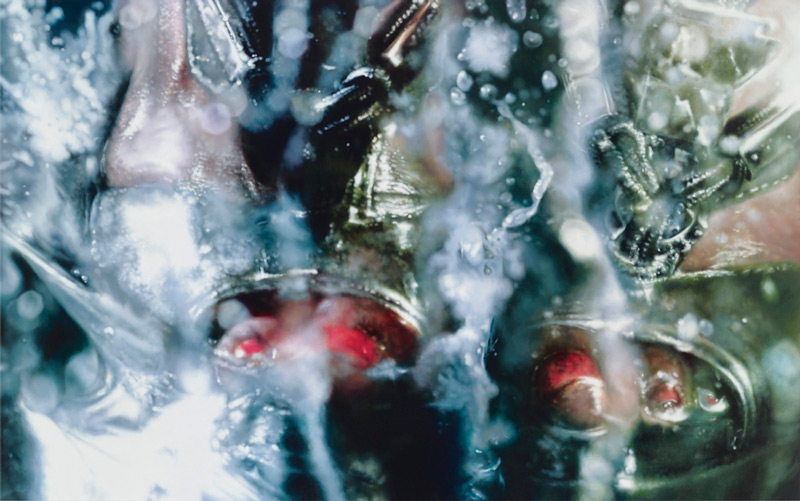 New Work from Marilyn Minter: Marilyn-Minter_web13.jpg
