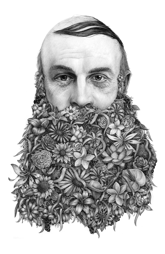 Violane and Jeremy Illustration: le-barbu-20120106172532-0.jpg