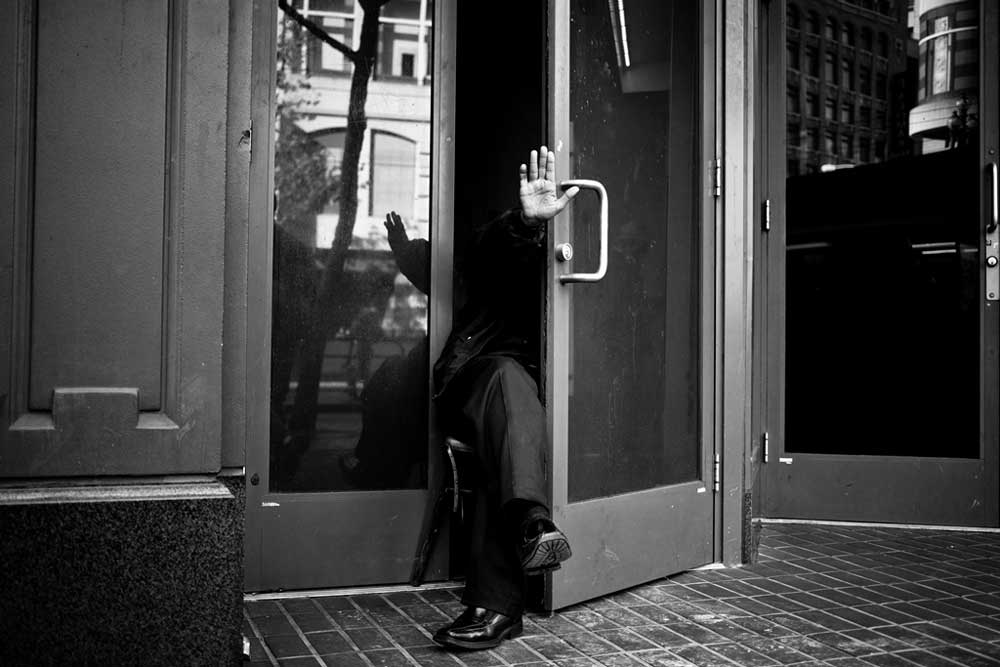 San Francisco Street Photography by Travis Jensen @ Gensler, SF: Flickr11.jpg
