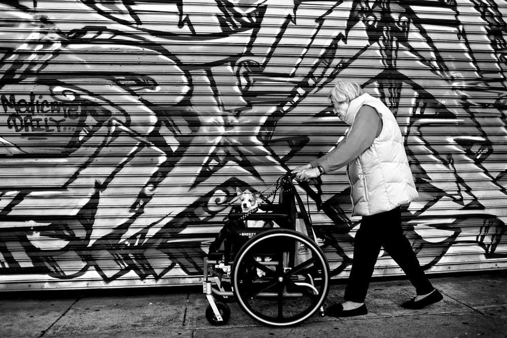 San Francisco Street Photography by Travis Jensen @ Gensler, SF: Flickr31.jpg
