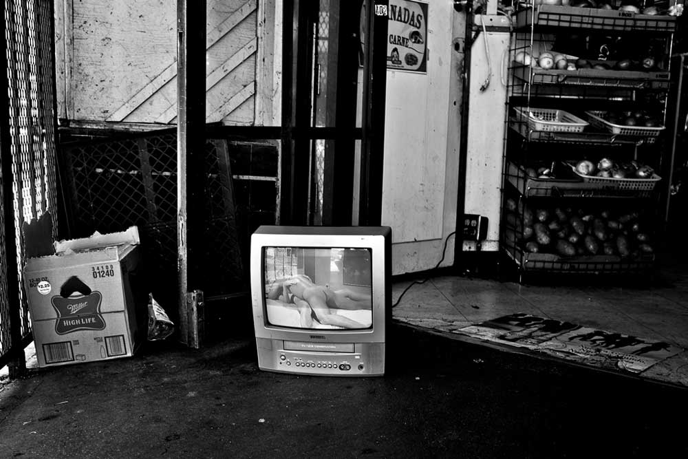 San Francisco Street Photography by Travis Jensen @ Gensler, SF: Guerrero-Gallery-8-20x30.jpg
