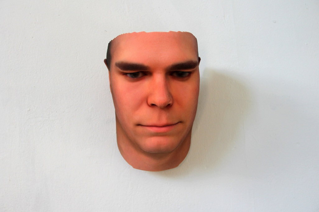 3D Printed Faces From Found DNA: stranger-1.jpg