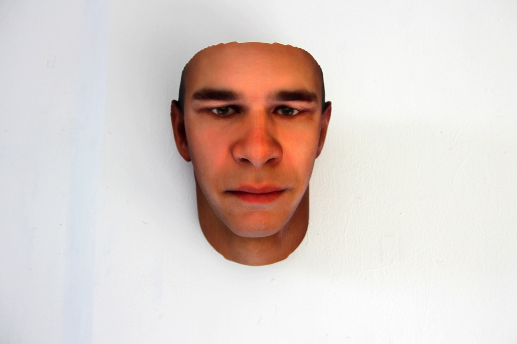 3D Printed Faces From Found DNA: stranger-3.jpg
