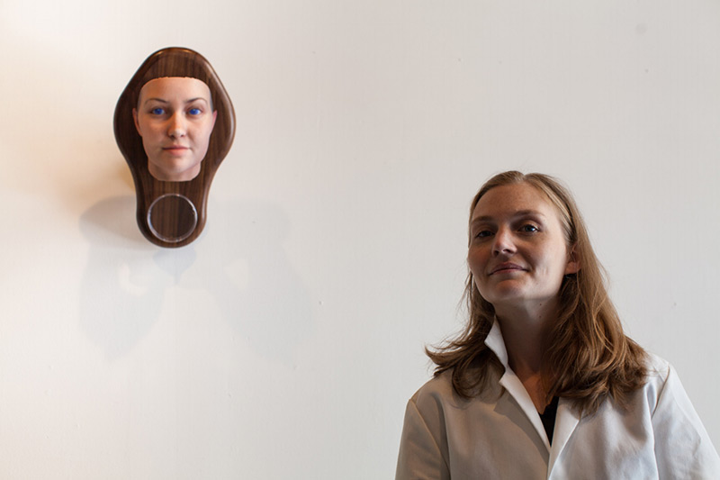 3D Printed Faces From Found DNA: stranger-8.jpg