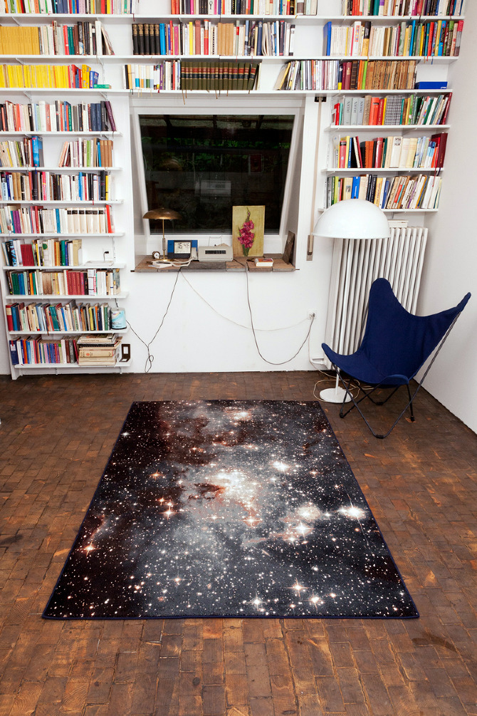 Interstellar Carpets by Schönstaub: HEIC0607A_01_thumb_800_o2.jpg
