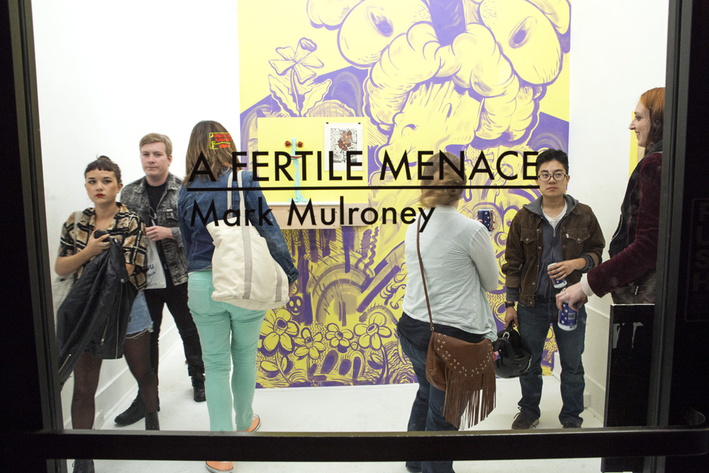Opening: Mark Mulroney at Ever Gold, SF: 7.jpg